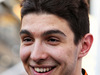 TEST F1 BARCELLONA 9 MARZO, Esteban Ocon (FRA) Sahara Force India F1 Team. 09.03.2017.