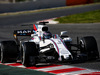 TEST F1 BARCELLONA 9 MARZO, Lance Stroll (CDN) Williams FW40. 09.03.2017.