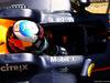 TEST F1 BARCELLONA 9 MARZO, Daniel Ricciardo (AUS) Red Bull Racing RB13. 09.03.2017.
