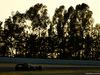 TEST F1 BARCELLONA 9 MARZO, Kevin Magnussen (DEN) Haas VF-17. 09.03.2017.
