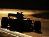 TEST F1 BARCELLONA 9 MARZO, Sergio Perez (MEX) Sahara Force India F1 VJM10. 09.03.2017.