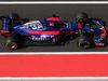TEST F1 BUDAPEST 02 AGOSTO, Carlos Sainz Jr (ESP) Scuderia Toro Rosso STR12. 02.08.2017.