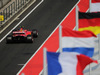 TEST F1 BUDAPEST 02 AGOSTO, Sebastian Vettel (GER) Ferrari SF70H. 02.08.2017.
