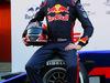 TORO ROSSO STR12, Daniil Kvyat (RUS) Scuderia Toro Rosso STR12. 26.02.2017.