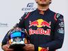 TORO ROSSO STR12, Carlos Sainz Jr (ESP) Scuderia Toro Rosso. 26.02.2017.