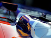 TORO ROSSO STR12, Toro Rosso unveil new STR17. 27.02.2017.
