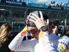 GP AUSTRALIA, 25.03.2018 - Max Verstappen (NED) Red Bull Racing RB14