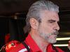 GP AUSTRALIA, 25.03.2018 - Gara, Maurizio Arrivabene (ITA) Ferrari Team Principal