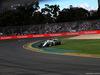 GP AUSTRALIA, 25.03.2018 - Gara, Charles Leclerc (MON) Sauber C37