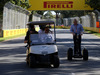 GP AUSTRALIA, 21.03.2018 - Johnny Herbert (GBR), CHEVROLET Lumina CR8, Motorzone Gara Car