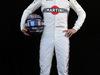 GP AUSTRALIA, 22.03.2018 - Lance Stroll (CDN) Williams FW41