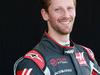 GP AUSTRALIA, 22.03.2018 - Romain Grosjean (FRA) Haas F1 Team VF-18