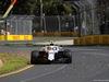 GP AUSTRALIA, 23.03.2018 - Free Practice 1, Sergey Sirotkin (RUS) Williams FW41