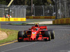 GP AUSTRALIA, 23.03.2018 - Free Practice 1, Kimi Raikkonen (FIN) Ferrari SF71H
