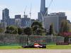 GP AUSTRALIA, 23.03.2018 - Free Practice 1, Max Verstappen (NED) Red Bull Racing RB14