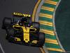 GP AUSTRALIA, 23.03.2018 - Free Practice 1, Carlos Sainz Jr (ESP) Renault Sport F1 Team RS18