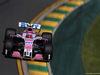 GP AUSTRALIA, 23.03.2018 - Free Practice 1, Esteban Ocon (FRA) Sahara Force India F1 VJM11