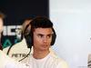 GP AUSTRALIA, 23.03.2018 - Free Practice 1, Pascal Wehrlein (GER) Mercedes AMG F1 W09 Reserve Driver