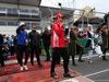 GP AZERBAIJAN, 29.04.2018 - Kimi Raikkonen (FIN) Ferrari SF71H