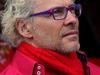 GP AZERBAIJAN, 29.04.2018 - Gara, Jacques Villeneuve (CAN)