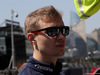 GP AZERBAIJAN, 26.04.2018 - Sergey Sirotkin (RUS) Williams FW41