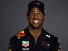 GP AZERBAIJAN, 26.04.2018 - Conferenza Stampa, Daniel Ricciardo (AUS) Red Bull Racing RB14