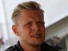 GP AZERBAIJAN, 26.04.2018 - Kevin Magnussen (DEN) Haas F1 Team VF-18