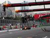 GP AZERBAIJAN, 28.04.2018 - Free Practice 3, Fernando Alonso (ESP) McLaren MCL33