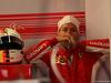 GP AZERBAIJAN, 28.04.2018 - Free Practice 3, Sebastian Vettel (GER) Ferrari SF71H