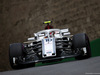 GP AZERBAIJAN, 28.04.2018 - Free Practice 3, Charles Leclerc (MON) Sauber C37