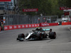 GP AZERBAIJAN, 28.04.2018 - Qualifiche, Valtteri Bottas (FIN) Mercedes AMG F1 W09