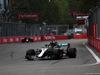 GP AZERBAIJAN, 28.04.2018 - Qualifiche, Lewis Hamilton (GBR) Mercedes AMG F1 W09