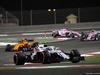 GP BAHRAIN, 08.04.2018 - Gara, Sergey Sirotkin (RUS) Williams FW41