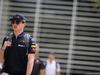 GP BAHRAIN, 05.05.2018 - Max Verstappen (NED) Red Bull Racing RB14