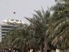 GP BAHRAIN, 05.05.2018 - Paddock Atmosphere