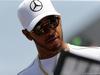 GP BAHRAIN, 07.04.2018 - Lewis Hamilton (GBR) Mercedes AMG F1 W09