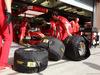 GP BAHRAIN, 07.04.2018 -  Free Practice 3, Sebastian Vettel (GER) Ferrari SF71H
