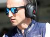 GP BAHRAIN, 07.04.2018 -  Free Practice 3, Robert Kubica (POL) Williams FW41 Reserve e Development Driver