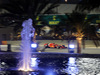 GP BAHRAIN, 07.04.2018 -  Qualifiche, Sebastian Vettel (GER) Ferrari SF71H