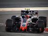 GP BAHRAIN, 07.04.2018 -  Qualifiche, Kevin Magnussen (DEN) Haas F1 Team VF-18