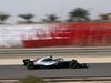GP BAHRAIN, 06.04.2018 - Free Practice 1, Lewis Hamilton (GBR) Mercedes AMG F1 W09