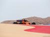 GP BAHRAIN, 06.04.2018 - Free Practice 1, Stoffel Vandoorne (BEL) McLaren MCL33