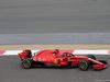 GP BAHRAIN, 06.04.2018 - Free Practice 1, Kimi Raikkonen (FIN) Ferrari SF71H