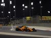 GP BAHRAIN, 06.04.2018 - Free Practice 2, Stoffel Vandoorne (BEL) McLaren MCL33