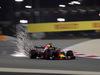GP BAHRAIN, 06.04.2018 - Free Practice 2, Daniel Ricciardo (AUS) Red Bull Racing RB14