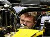 GP BAHRAIN, 06.04.2018 - Free Practice 2, Nico Hulkenberg (GER) Renault Sport F1 Team RS18