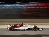 GP BAHRAIN, 06.04.2018 - Free Practice 2, Marcus Ericsson (SUE) Sauber C37