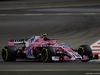 GP BAHRAIN, 06.04.2018 - Free Practice 2, Esteban Ocon (FRA) Sahara Force India F1 VJM11