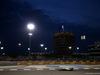 GP BAHRAIN, 06.04.2018 - Free Practice 2, Lance Stroll (CDN) Williams FW41