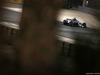 GP BAHRAIN, 06.04.2018 - Free Practice 2, Lewis Hamilton (GBR) Mercedes AMG F1 W09
